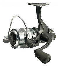 Okuma Epix V2 EPX 55 Baitfeeder Carp Coarse Fishing (41192)
