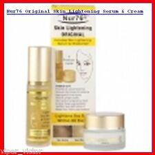 **Nur76 Original Skin Lightening For Face**