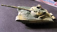 1/72 BATTLE Field Russian TANK T-72M1 TANK