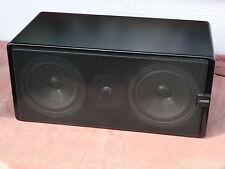 CANTON AV 950 Center-Lautsprecher  evtl. + Monitor Cobra Cable 2,5qmm ,15 Meter
