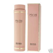 Hugo Boss Boss Ma Vie Pour Femme Duschgel 200 ml (woman)