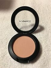 MAC SheerTone Blush COLOR - AC7 HONOUR 6g/0.21oz