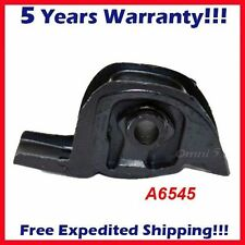 S433 Fit 1988-1991, HONDA CIVIC/CRX 1.5L Front Engine Mount for MANUAL TRANS