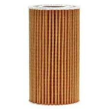 Bosch Oil Filter Paper Element Type Mercedes-Benz Jeep Grand Cherokee Service