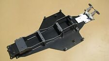SLICE-A version 6   LCG Mid Motor chassis kit for Traxxas Slash Rustler Bandit