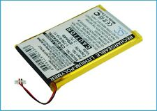 High Quality Battery for Sony NW-E435F Premium Cell