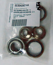 KTM EXC Original Part Kit Rodamientos PDS Pivot Bearing + Bush Ref. 50304090144