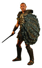 "Clash of the Titans - Perseus 7"" Action Figure"
