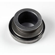 Centerforce T/O Throw out Throwout Bearing Part # N1714