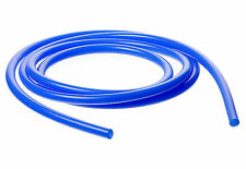 TOG 6MM VACUUM TUBE SILICONE HOSE 1 METER BLUE - INTERCOOLER BOOST PRESSURE