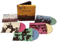 Time Flies: 1994-2009 Box Set - Oasis (2010, CD NEU)