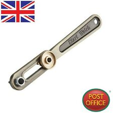 Watch back Case Opener Spanner Wrench Watchsmith Repair Repairing Remover Tools