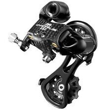 Campagnolo Chorus Rear derailleur 11 Speed New