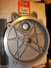 NEW BRIGGS GEAR REDUCTION COVER 690614 OEM FREE SHIPPING