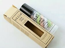 Stila One Step Correct 30 ml *BRAND NEW IN BOX*