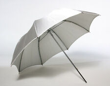 Lowel Silver Umbrella T1-25 for Tota, Omni, Pro Light