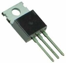 NS LM2940T-10 TO-220 1A Low Dropout Regulator