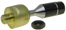 ACDelco Professional 45A0888 Inner Tie Rod End
