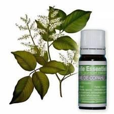 Huile essentielle Baume de Copahu 10 ml aromatherapie par professionnel du zen
