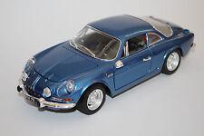 Bburago 1:16 PKW  Modell Alpine A110