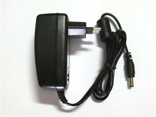 Universal AC Adapter Power Supply Charger 24V 0.75A EU plug