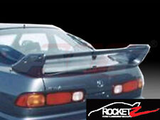 94-01 Acura Integra GTR Style Rear Spoiler Wing 2DR Coupe Hatchback CANADA USA