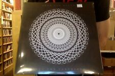 Dead Can Dance Into the Labyrinth 2xLP sealed vinyl RE reissue