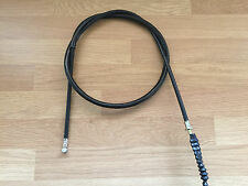 Yamaha XV 1000 Virago TR1 Clutch Cable 1981-1989