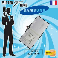 GENUINE BATTERY SAMSUNG T8220E GALAXY NOTE 10,1 2014 EDITION SM-P601 P601 TABLET