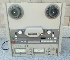 TEAC TASCAM 42B-NB Reel to Reel Tape Recorder