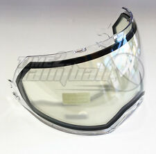Empire EVS Thermal Goggle Lens - Clear **FREE SHIPPING**