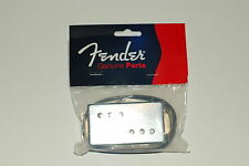 GENUINE FENDER '72 TELE HUMBUCKER NECK PICKUP RE-ISSUE REPLACEMENT TELECASTER