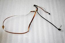 Inverter Cable  MacBook  Pro A1151