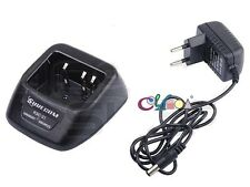 Surecom Replacement Desktop Charger fit for Kenwood TK-3207/2207 ( RC72 )
