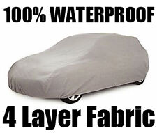LEXUS LX470 LX 450 470 1998-2006 2007 CAR COVER