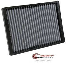 K&N Air Filter 09-16 CHEVROLET TRAVERSE / 08-16 BUICK ENCLAVE * VF1012 *