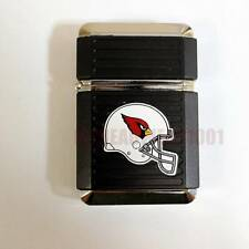 FSO ***Arizona Cardinals*** Butane Gas Torch Lighter (Gas Not Included)