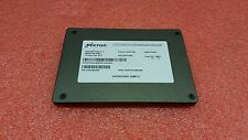 "Micron P410m SSD 2.5"" SAS 6Gb/s MTFDEAK400MAS-2 400GB SATA HDD"