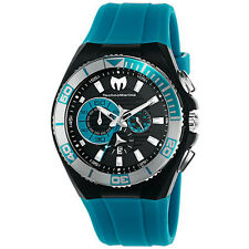 Technomarine Cruise Locker Magnum Watch » 112010 iloveporkie #COD PAYPAL