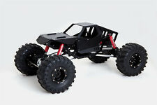 Stealth V2 Rock Crawling Chassis for R1 Rock Buggy GM30058