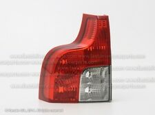 Volvo XC90 2006->2011 tail rear lamp Left HELLA OEM 9EL 162 633-031