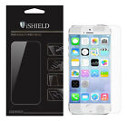 3X Anti-Glare Matte HD Screen Protector Cover Guard For Apple iPhone 6(4.7')