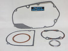NOS Dixie Yamaha Complete Standard Engine Gasket Kit Set RT1 RT 1 YGS275