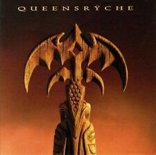 QUEENSRYCHE-Promised Land-SEATTLE WA.Guitar-HEAVY METAL