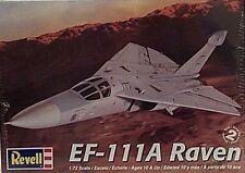 Revell 1/72 EF-111A Raven Fighter 5480 Model Kit New