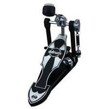 ddrum DXDP Pro Bass Drum Pedal, DXP