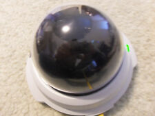 Axis 216MFD Megapixel Dome POE Network IP Web Security Surveillance Camera Cam