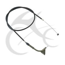 Motorbike Clutch Cable For Yamaha Virago XV250 Route 66 1988-1990 XV 250 1989