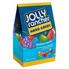 JOLLY RANCHER Hard Candy (Assortment, 5-Pound Bag) New
