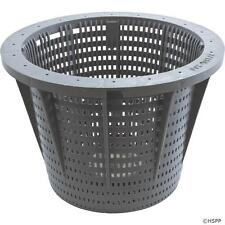 Aftermarket Pentair American Products Admiral Skimmer Basket 27180-200 B-200